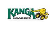 kanga loader