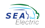 sea electric